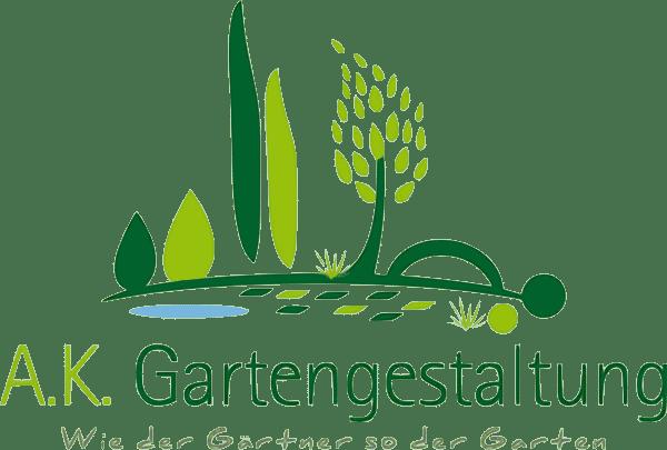A.K. Gartengestaltung